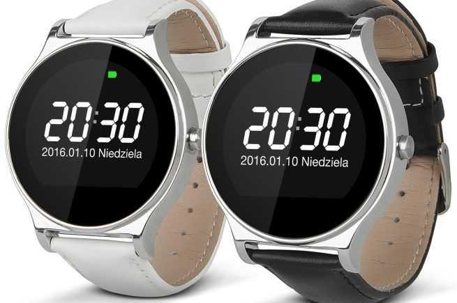 smartwatch-krugermatz-style-2