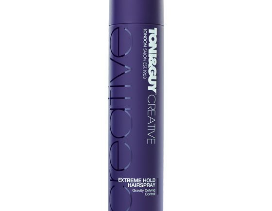 lakier-do-wlosow-toniguy-extreme-hold-hairspray