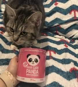 hair-care-panda-witaminy-na-wlosy-sparklings
