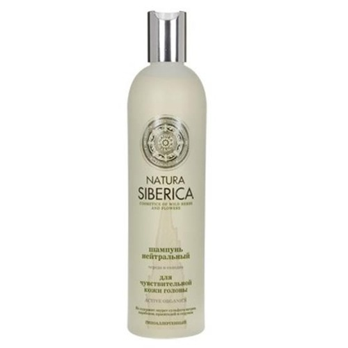 sparkling-natura-siberica-szampon-neutralny