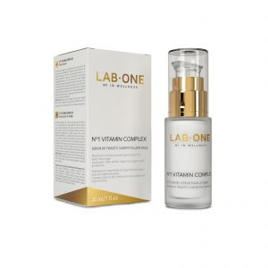 lab-one-vitamin-complex-serum-do-twarzy