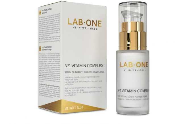 lab-one-vitamin-complex-serum-do-twarzy