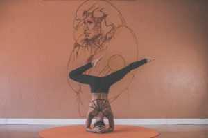 joga-dla-początkujących