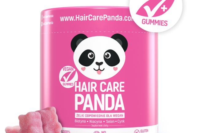 hair-care-panda-weganskie-zelki-na-wlosy-sparklings