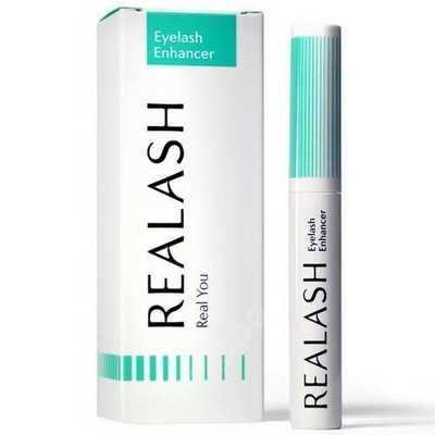 realash-odzywka-do-rzes