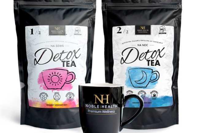 teatox-detox-tea-herbata-na-dzien-herbata-na-noc-zestaw-kubek