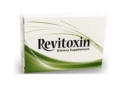 revitoxin