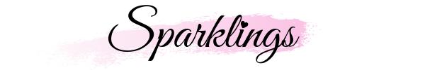 Recenzje produktów - sparklings.pl