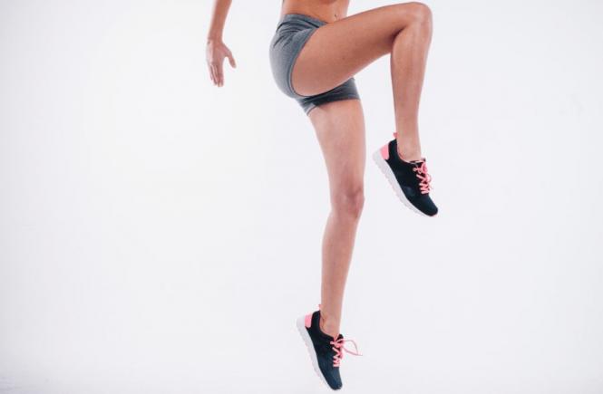 ćwiczenia na cellulit