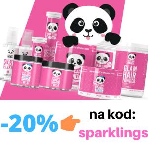 hair_care_panda